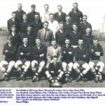 1958 A Grade (A5)