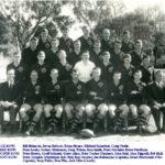 1961 A Grade (A2)