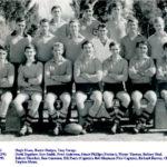 1962 B Grade (A2 Res)