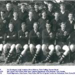 1963 A Grade (A2)