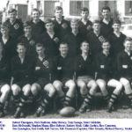 1963 B Grade (A2 Res)