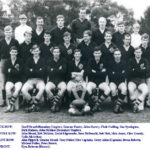 1964 A Grade (A3)