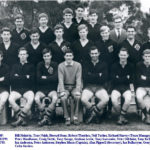 1964 B Grade (A3 Res)