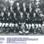 1965 A Grade (A3)