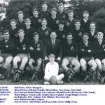 1965 B Grade (A3 Res)