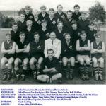 1966 A Grade (A3)