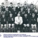 1967 B Grade (A3 Res)