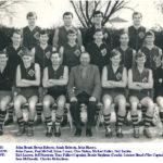 1968 A Grade (A3)