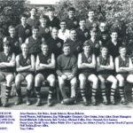 1969 A Grade (A3)