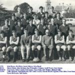 1970 A Grade (A3)