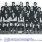 1971 A Grade (A3)
