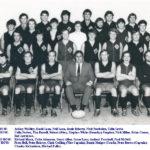 1971 B Grade (A3 Res)