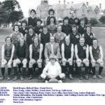 1974 B Grade (A2 Res)