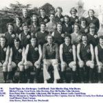 1976 A Grade (A2)