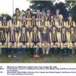 1977 A Grade (A2)