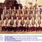 1978 A Grade (A2)