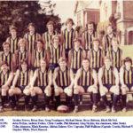 1978 B Grade (A2 Res)