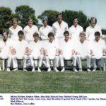 1979-80+a+a2