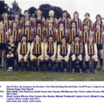 1979 A Grade (A2)