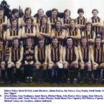 1979 B Grade (A2 Res)
