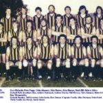 1980 C Grade (A9)