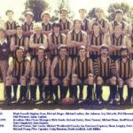 1981 A Grade (A1)