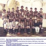 1982 A Grade (A1)