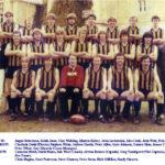 1982 B Grade (A1 Res)