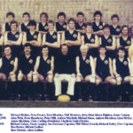 1983 A Grade (A2)