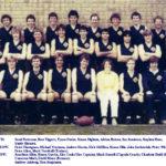 1983 B Grade (A2 Res)