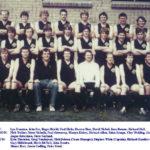 1983 C Grade (A9)