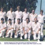 1984-85+b+e