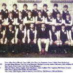 1984 A Grade (A2)
