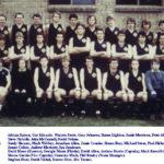 1984 B Grade (A2 Res)