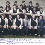 1984 C Grade (A8)