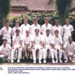 1985-86+b+d