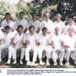 1986-87+b+d