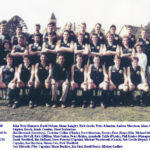 1986 A Grade (A2)
