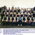 1986 B Grade (A2 Res)