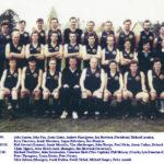 1986 C Grade (A9)