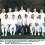 1987-88+a+a2