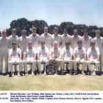 1987-88+b+c