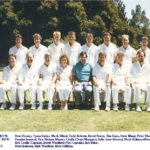 1988-89+a+a