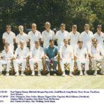 1988-89+b+c