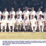 1989-90+b+e