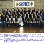 1989 A Grade (A2)