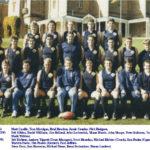 1989 B Grade (A2 Res)
