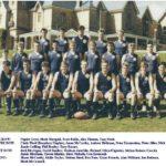 1989 D Grade (A8 Res)