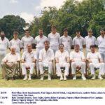 1990-91+b+e