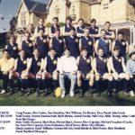 1990 A Grade (A1)